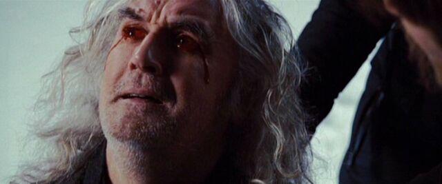File:Joseph Crissman cries tears of blood.jpg