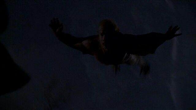 File:Human bat in flight.jpg