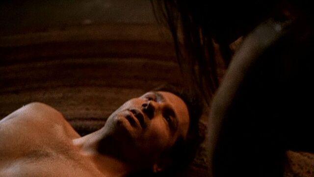 File:Fox Mulder encounters soul eater.jpg