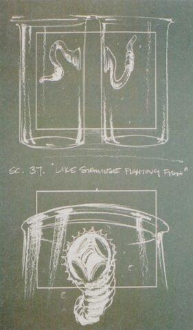 File:Parasitic ice worm concept art.jpg