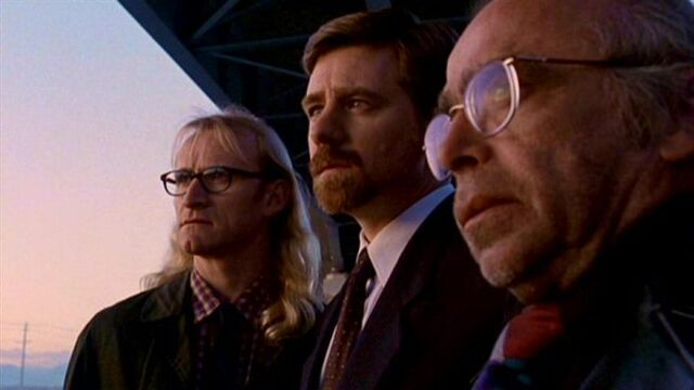 File:Lone Gunmen beneath bridge.jpg