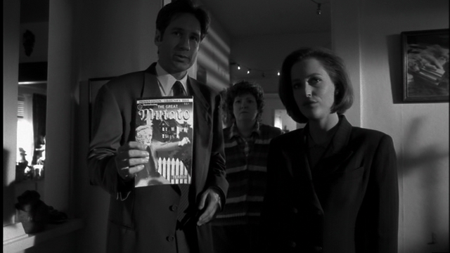 File:The Post-Modern Prometheus Mulder and Scully.png