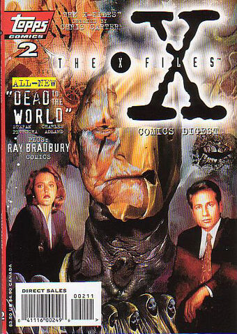 File:Xc-digest dead-to-the-world cover.jpg