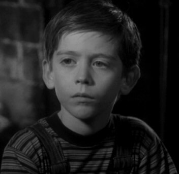 File:Frank Black aged 5.jpg