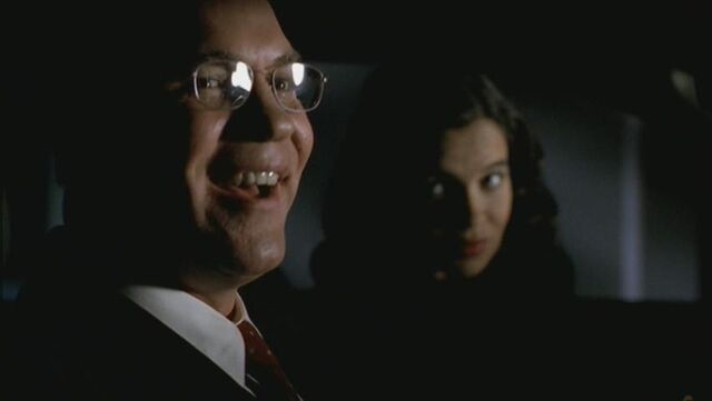File:Jimmy Bond as Walter Skinner with Yves Adele Harlow.jpg