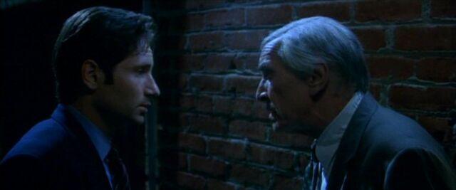 File:Alvin Kurtzweil and Fox Mulder.jpg