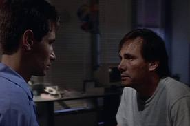 File:Duane Barry with Mulder.jpg