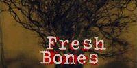 Fresh Bones (novel)