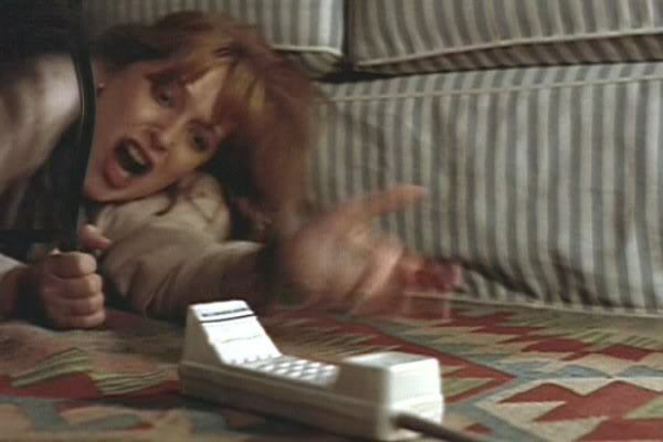 File:Scully Under Attack.jpg