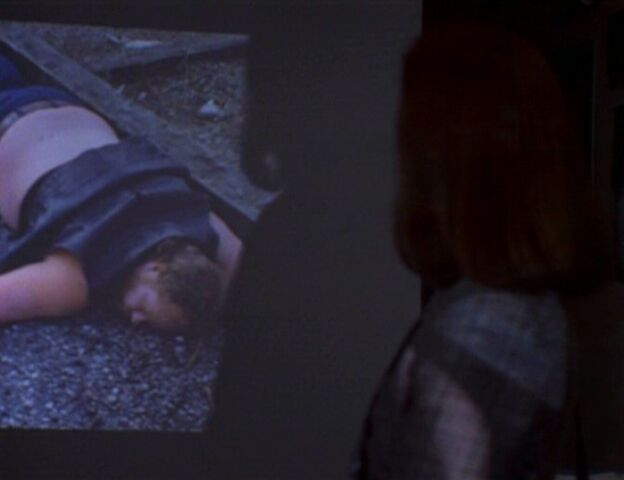 File:Slide of Sturgis victim.jpg