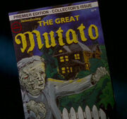 The-great-mutato