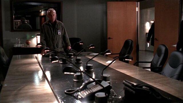 File:FBI Academy conference room.jpg