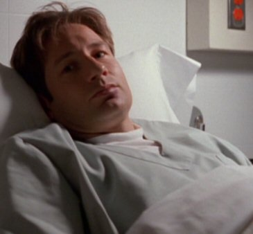 File:Fox Mulder in Calumet Mercy Hospital.jpg