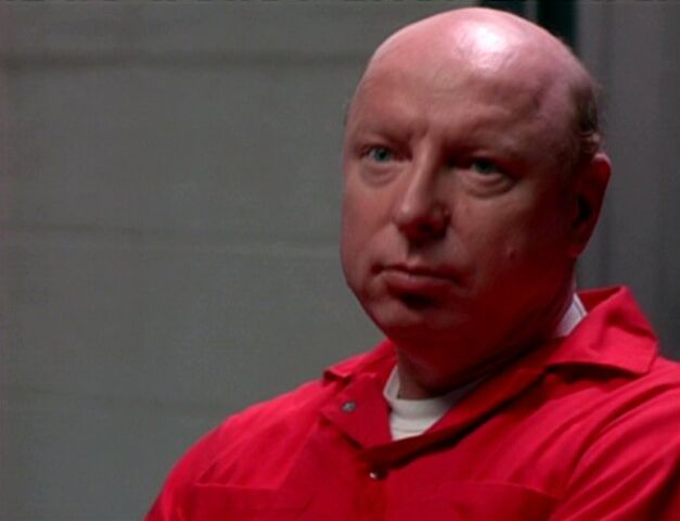 File:Luther Lee Boggs as William Scully.jpg