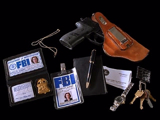 File:Scully P228 Props.jpg