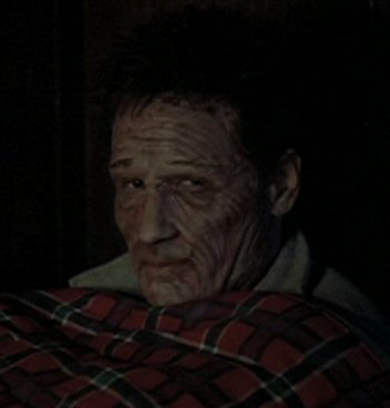 File:Fox Mulder aged.jpg