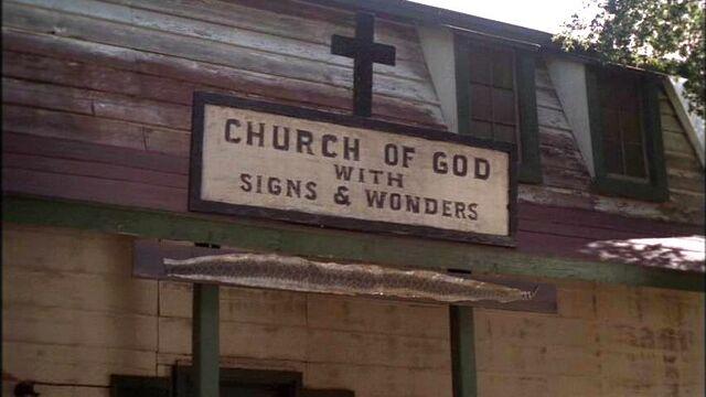 File:Signswonders.jpg