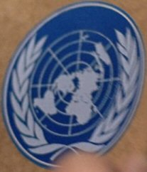 File:United Nations.jpg