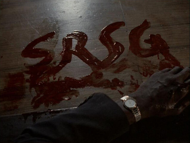 File:S R S G X Blood Herrenvolk.jpg