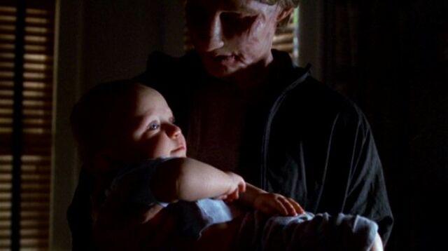 File:Baby William with Jeffrey Spender.jpg