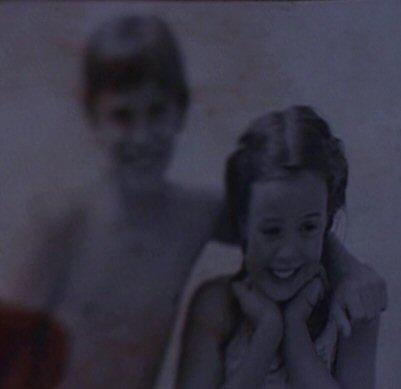 File:Young Fox Mulder and Samantha Mulder.jpg