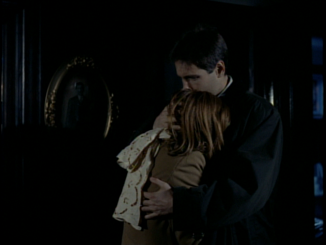 File:Irresistible Mulder and Scully Hug.png