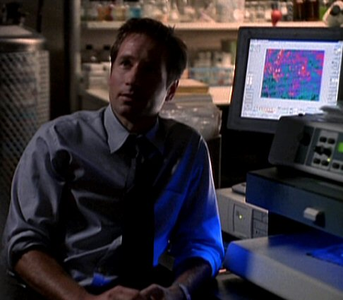 File:Fox Mulder restoring X-File.jpg