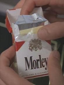 File:Morley.jpg