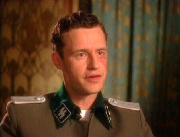 File:Chris Owens in Nazi uniform.jpg