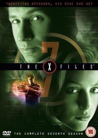 File:TXFS7DVD.jpg
