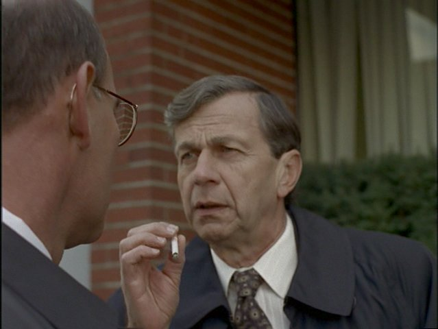 File:Cigarette Smoking Man discusses pouch with Walter Skinner..jpg