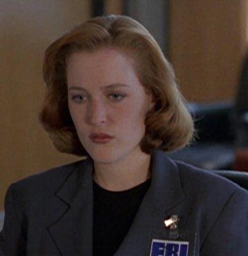 File:Dana Scully (1995).jpg
