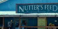 Nutter's Feed & Animal Supply