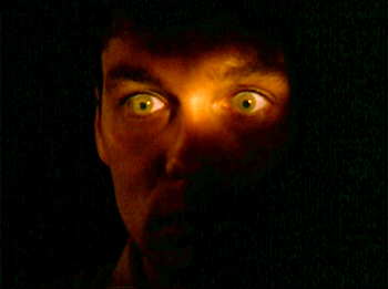 File:Tooms Darkness.jpg