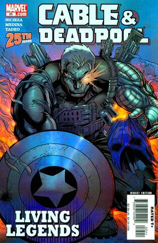 File:Cable & Deadpool Vol 1 25.jpg