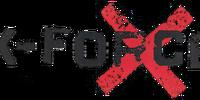 X-Force (Volume 3)
