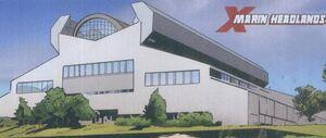 X-Center 0001