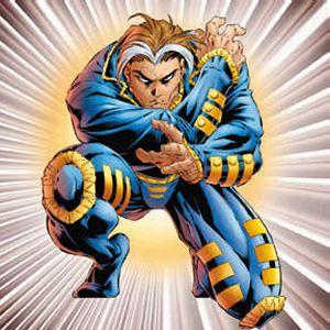 File:X-Man 001.jpg