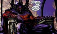 Magneto231