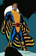 4246417-banshee costume