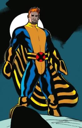 File:4246417-banshee costume.jpg