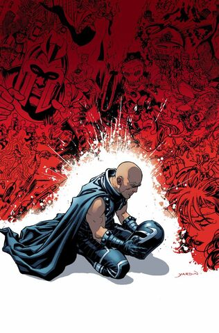 File:Magneto Vol 3 21 Textless.jpg