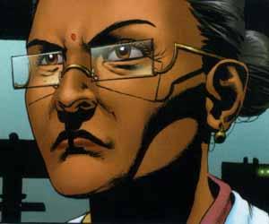 File:Kavita Rao.jpg