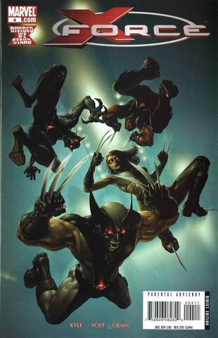File:X-Force Vol 3 4.jpg