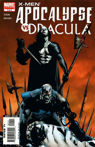 File:X-Men Apocalypse vs Dracula Vol 1 1.jpg