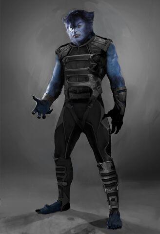 File:X-Men Days of Future Past 003 Beast newface.jpeg