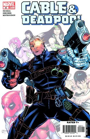 File:Cable & Deadpool Vol 1 22.jpg