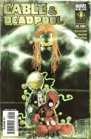 File:Cable & Deadpool Vol 1 39.jpg