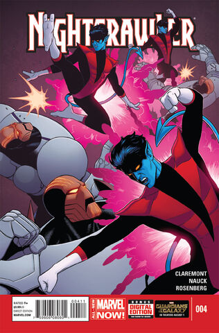 File:Nightcrawler Vol 4 4.jpg