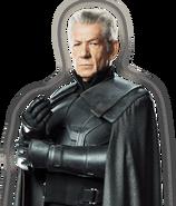 Xmen-Magneto-OLD
